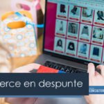 E-commerce en despunte