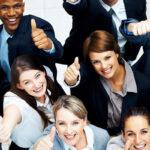 """El papel del """"gerente de la felicidad"""" en las organizaciones"""