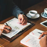 Reforma Laboral 2019, las nuevas reglas del juego