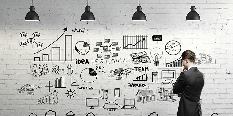 imagen 7 - Modelos de negocio sostenibles 2030