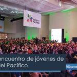 Inició el 4º encuentro de jóvenes de la Alianza del Pacifico