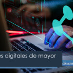Profesiones digitales de mayor éxito