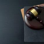 Estado de derecho y justicia penal; algunas tareas pendientes