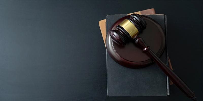 imagen 4 - Estado de derecho y justicia penal; algunas tareas pendientes