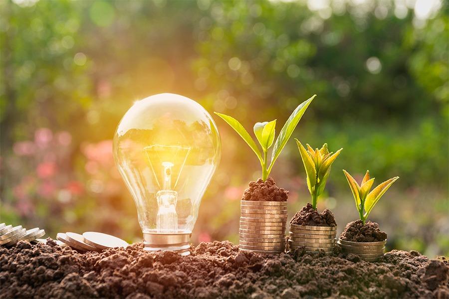 FOTO 1 SUSTENTA - La sustentabilidad y responsabilidad social en las empresas no es un costo