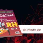 Las mejores Consultoras en: RH 2019