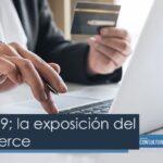 ECSE 2019; la exposición del e-commerce