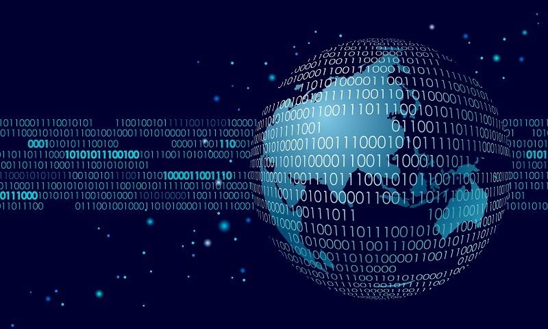 40 - Consideraciones en la instrumentación de proyectos de transformación digital y de industria 4.0