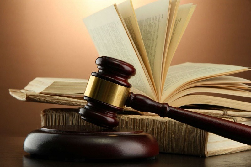 FOTO 4 LEGAL - ¿Son legales los aumentos de capital variable, a través de asamblea ordinaria de accionistas?