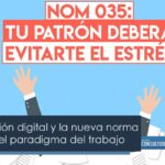 La optimización digital y la nueva norma transforman el paradigma del trabajo