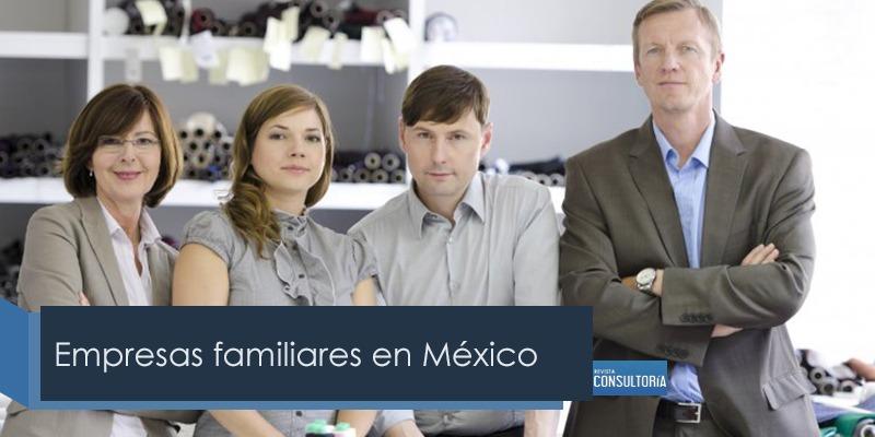nota 2 oct 29 - Empresas familiares en México
