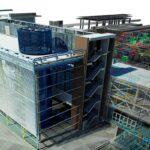 El Proceso BIM en la construcción
