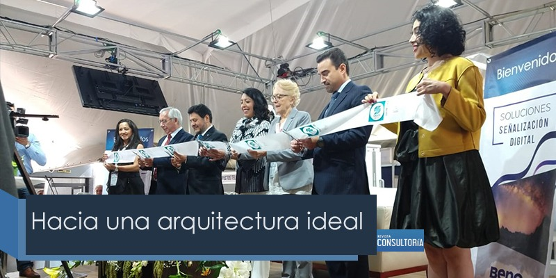 nota 2 nov 15 - Hacia una arquitectura ideal