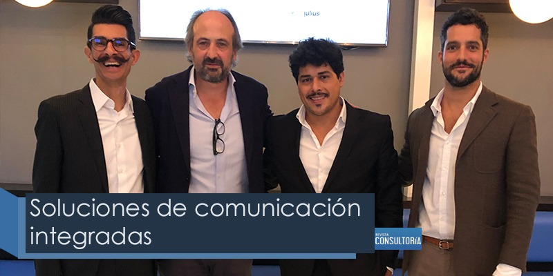 nota 3 nov 5 - Soluciones de comunicación integradas