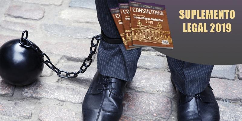 La responsabilidad penal - La responsabilidad penal de las empresas en México