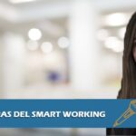 Pros y contras del smart working