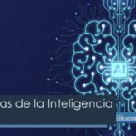 Tendencias de la Inteligencia Artificial