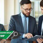 Beneficios de contratar un consultor