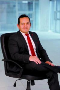 ADRIAN SANTAMARIA 200x300 - La contingencia y los impuestos