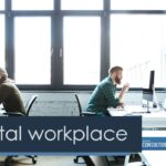 El digital workplace