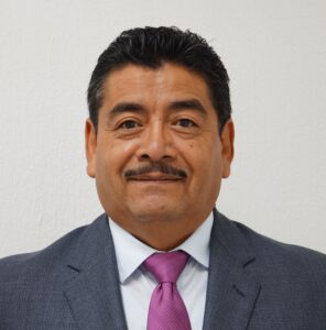 Ing. Juan Manuel Mares Reyes 296x300 - Cemento asfáltico