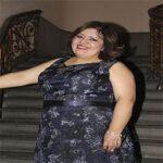 RosalindaPizarro 150x150 - La familia y su papel en la nueva realidad