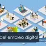 La Feria de Empleo Digital