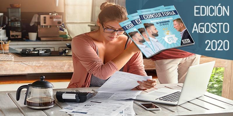 negocios - Soluciones para la inclusión financiera femenina