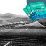 Carreteras, la ruta al bienestar social