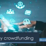 Fintech y crowdfunding