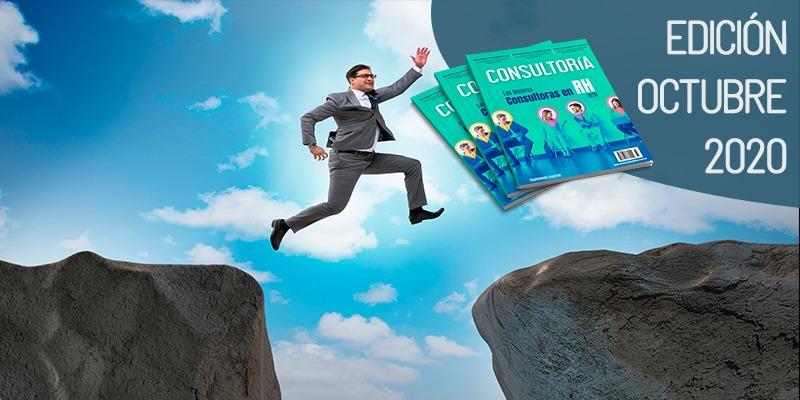 pymesOct - La nueva era del emprendimiento y los negocios