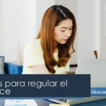 Elementos para regular el home office