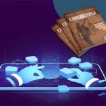 E-commerce catalizador de la transformación digital de Pymes