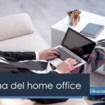 La reforma del home office