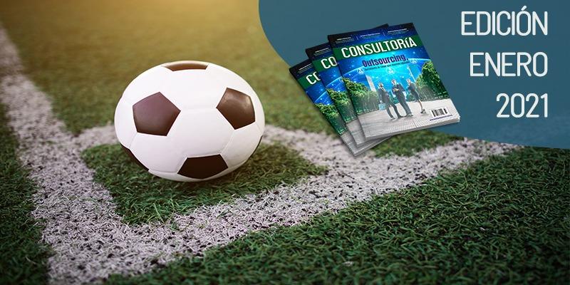 gestionene - Gestión deportiva, asesoría profesional y especializada