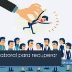 Movilidad laboral para recuperar empleos