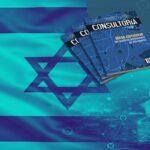 """El """"milagroso Israel"""", meca de la seguridad informática"""