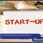 500 Startups abre convocatoria para impulsar a empresas latinas